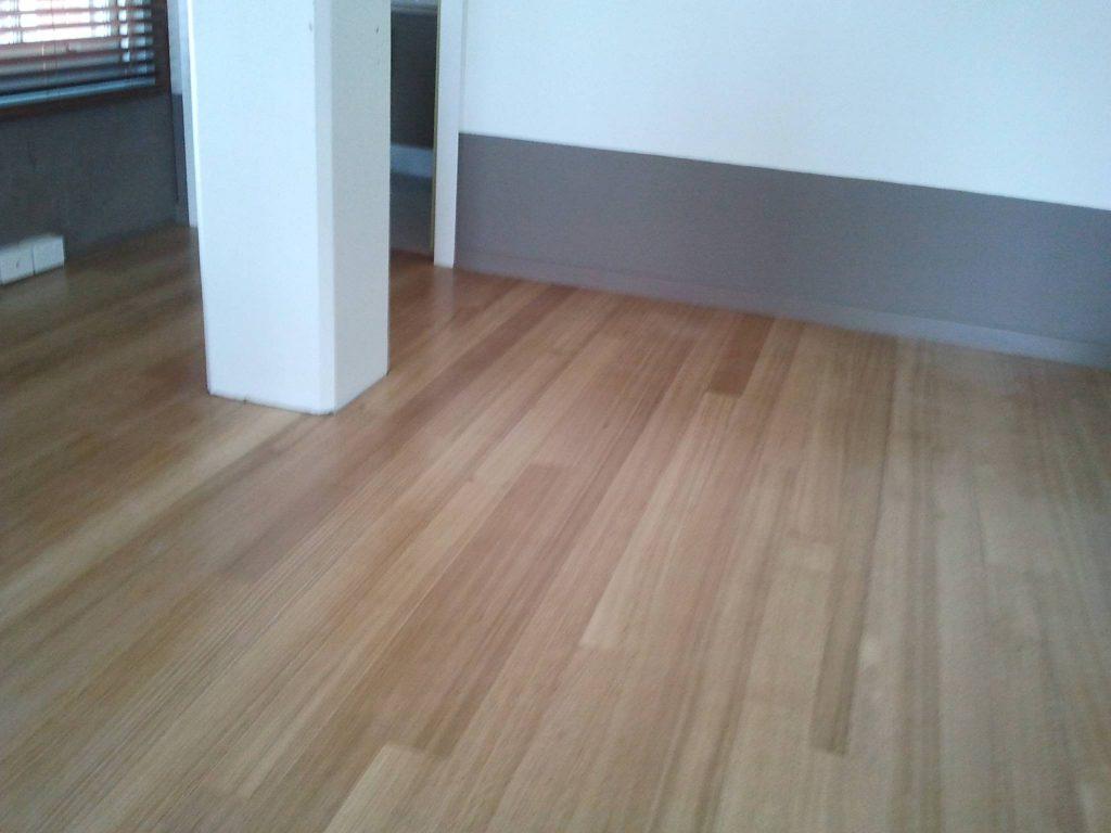 Gallery Acers Timber Flooringacers Timber Flooring