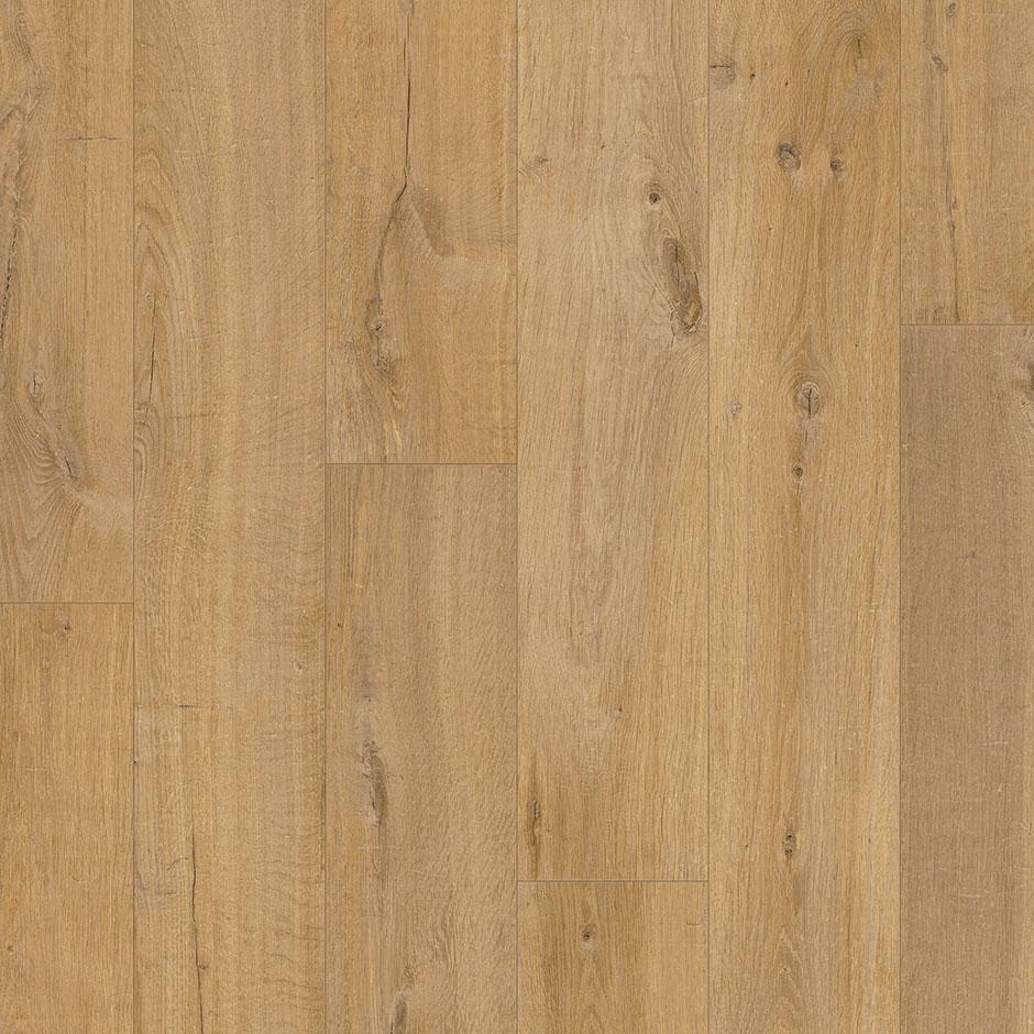 Vinyl Plank Flooring Decoria Vinyl Plank Flooring