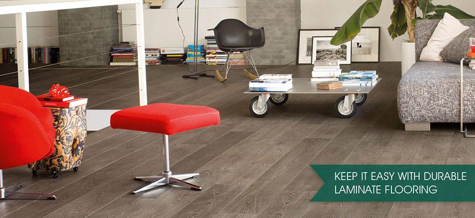 wooden flooring sale