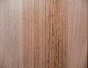 Solid Tasmanian Oak