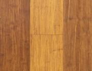 ARC Bamboo Woven Australiana Click