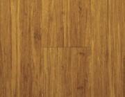 ARC Bamboo Woven Coffee Click