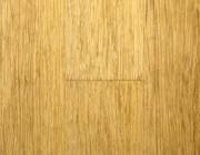 ARC Bamboo Woven Natural Click