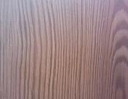 Click Vinyl Plank – Oak Brown