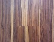 Click Vinyl Plank – Ironbark