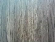 Click Vinyl Plank – Oak Walnut
