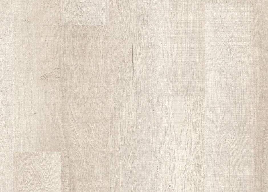 Light Oak Titan Laminate Classic TT8N6444