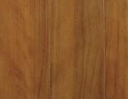 Laminate Titan 12mm Brushbox Long 1 Strip