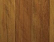 Laminate Titan 8mm Brushbox 2 Strip