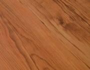 Laminate Inovar 8mm Sacramento Pine 1 Strip