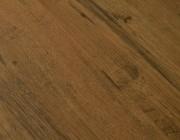 Laminate Inovar 8mm Valencia Oak 1 Strip