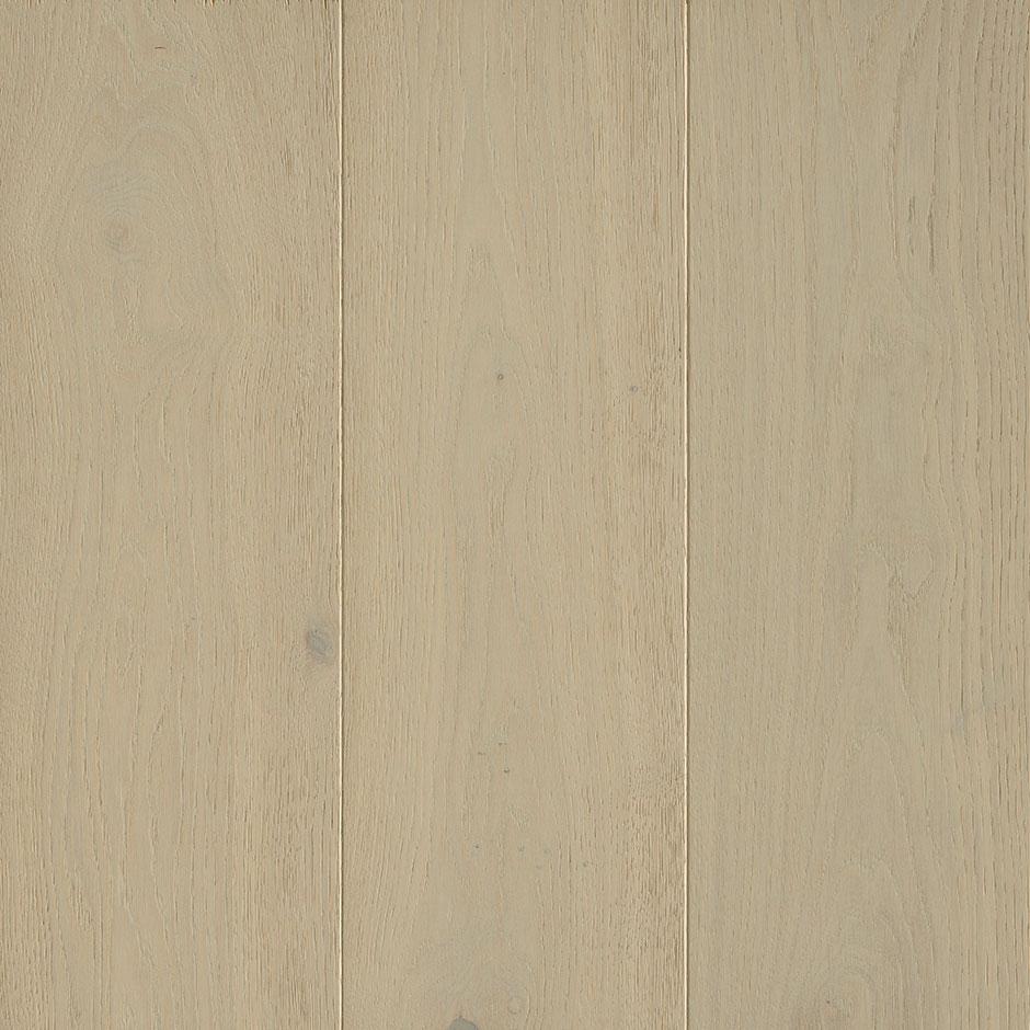 Nature's Oak  Aspen Grey