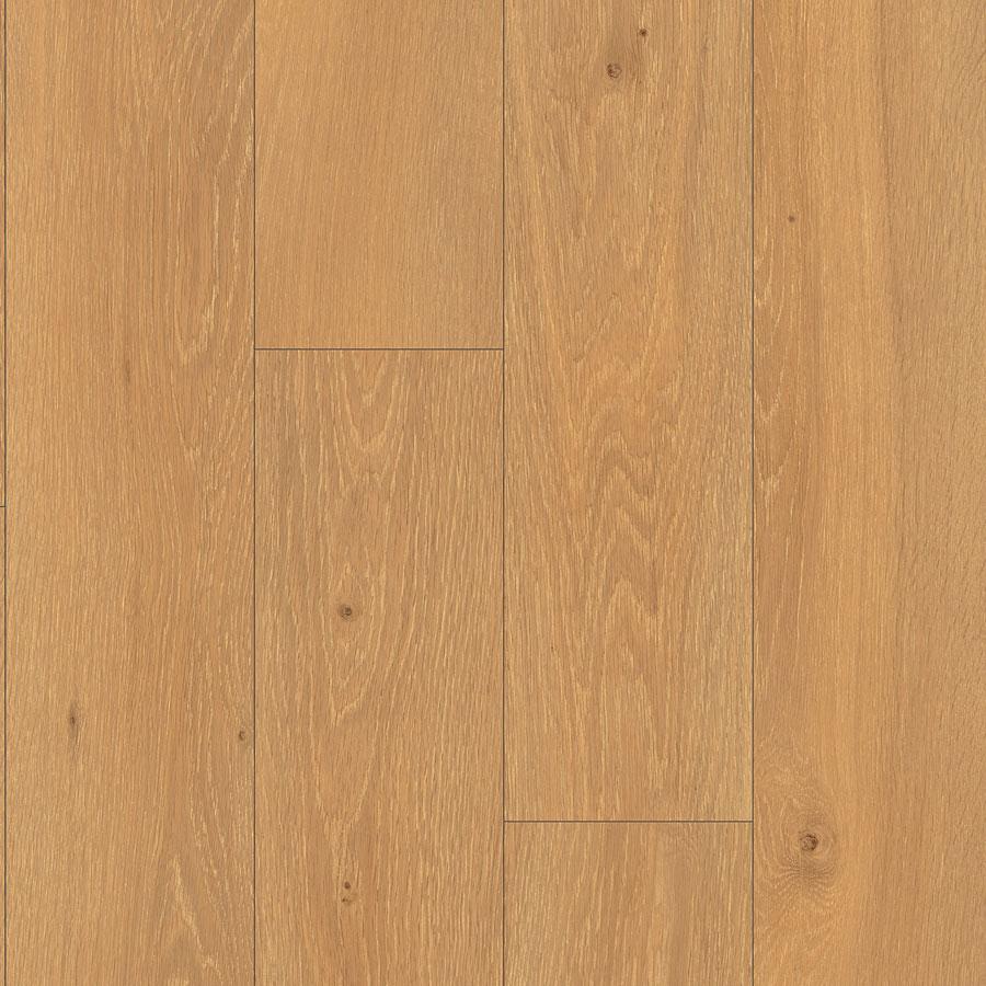 Quick-Step Classic Moonlight Oak Natural