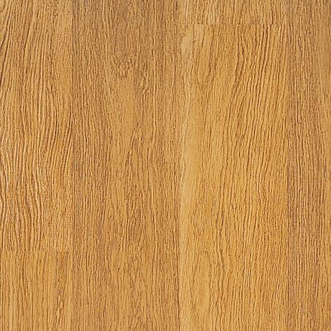 Quick-Step Eligna Natural Varnished Oak