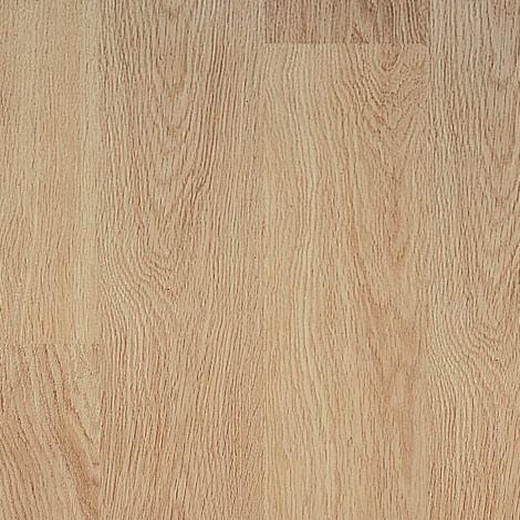 Quick-Step Eligna White Varnished Oak
