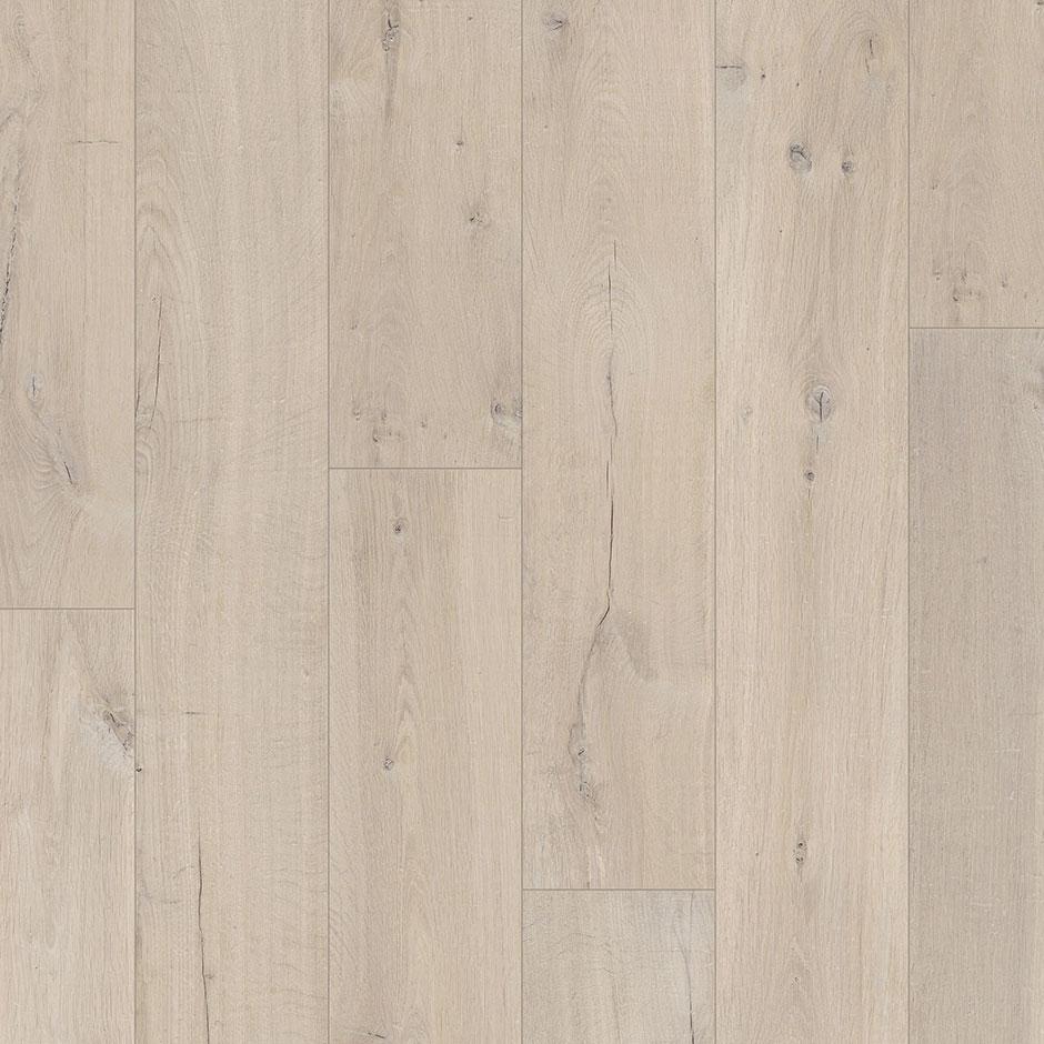 Quick-Step Impressive Ultra Soft Oak Light