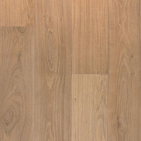 Quick-Step Classic Natural Varnished Oak
