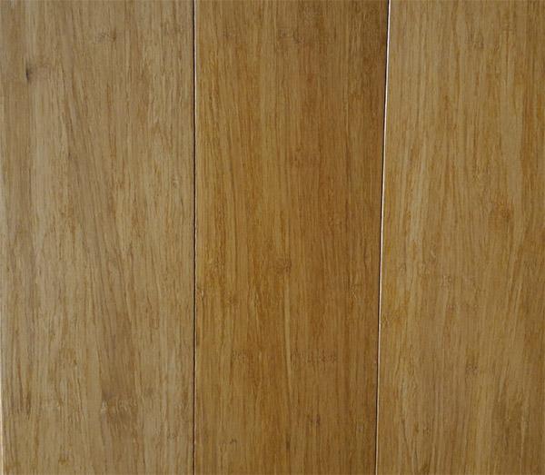 ATF Bamboo Woven Honey Click