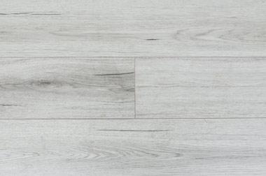 Castle (Plank) 12mm Longboard, Inovar