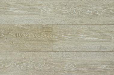Verona (Plank) 12mm Longboard, Inovar