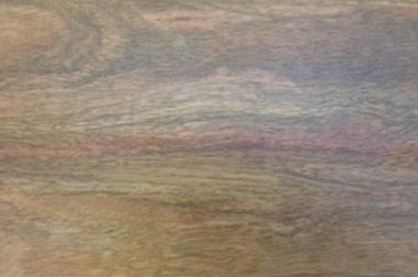 Laminate Inovar 8mm Nsw Spotted Gum 1 Strip Timber