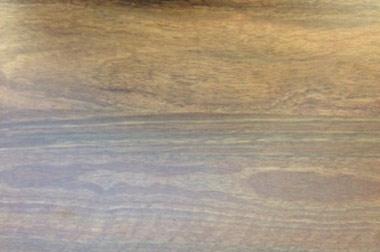 Laminate Inovar 8mm QLD Spotted Gum 1 Strip