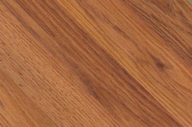 Laminate Inovar Famili 7 5 Mm Spanish Oak 3 Strip Timber Flooring Acers Brisbane