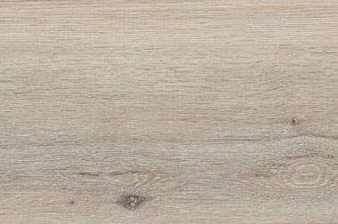 Laminate Inovar InVogue 8mm Venetian Oak 1 Strip