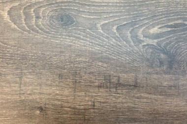Laminate Inovar InVogue 8mm Blackforest Oak 1 Strip