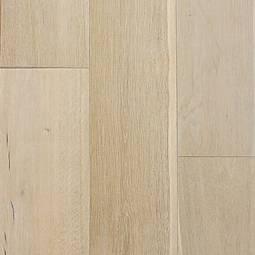 Wonderful Floor Timber Veneer Supreme Forgy
