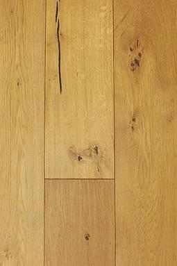 Wonderful Floor Timber Veneer Supreme Han Dynasty