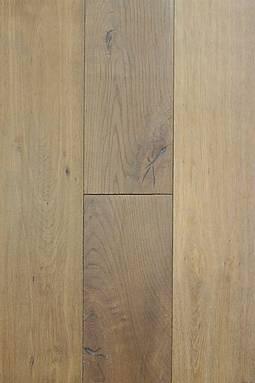 Wonderful Floor Timber Veneer Supreme Oak Grey Limed