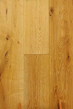 Wonderful Floor Timber Veneer Supreme Pearl