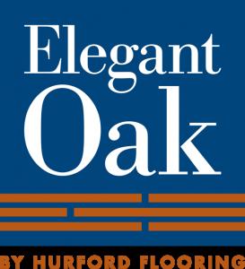 Elegant Oak by Hurford