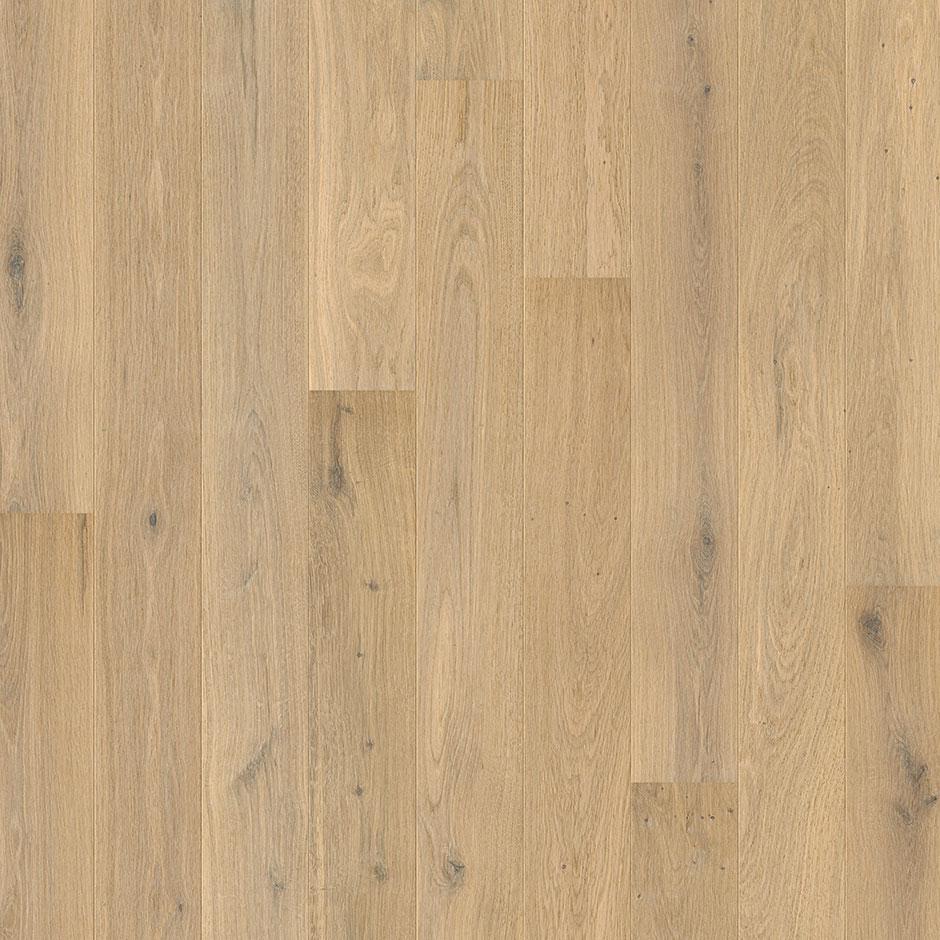 Compact Pure Oak Extra Matt
