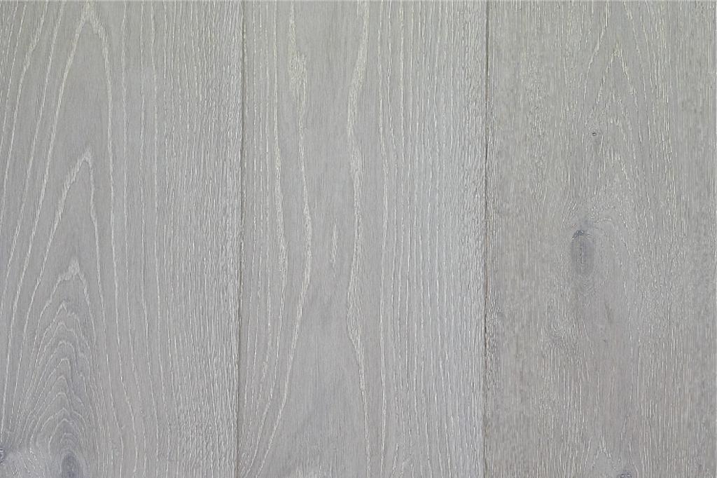 Woodland Snow Ash