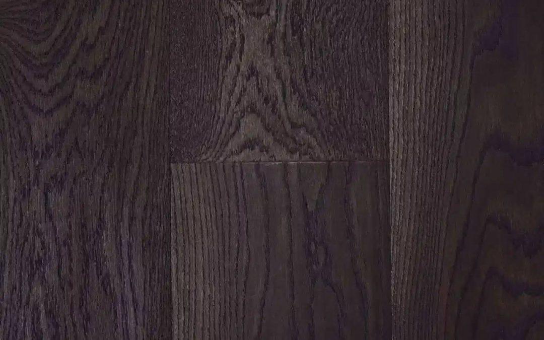 Bizet by Plank (Euro Oak)