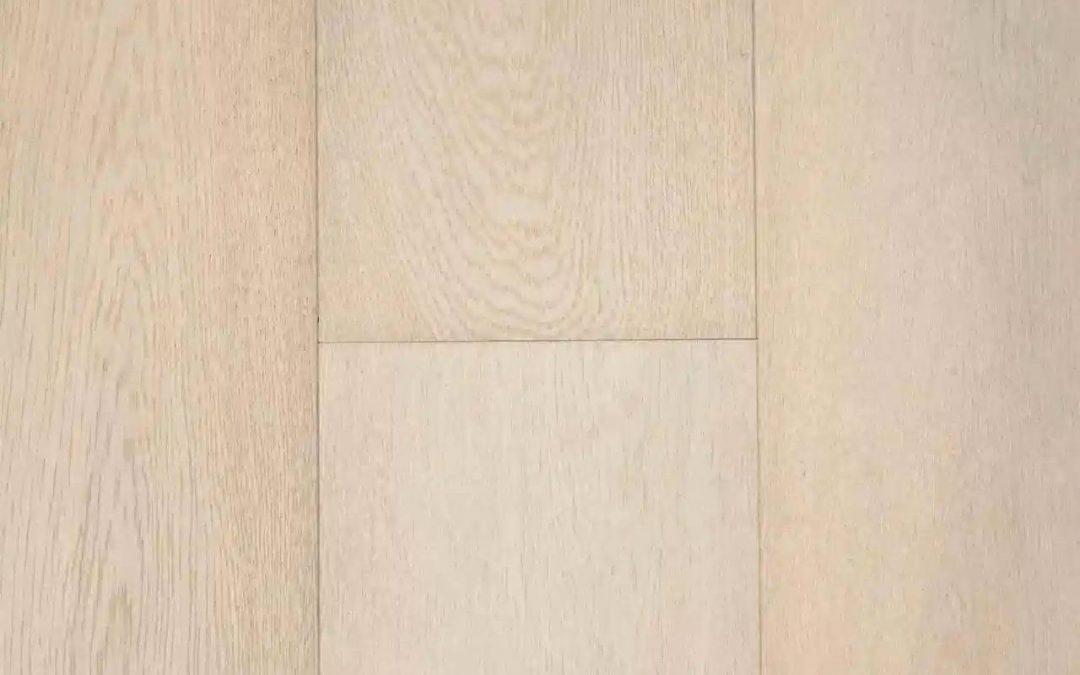 Blanc by Plank (Euro Oak)