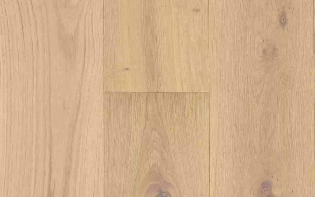 Elmo by Plank (Euro Oak)