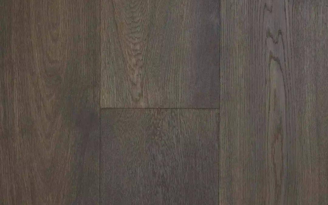 Gris by Plank (Euro Oak)