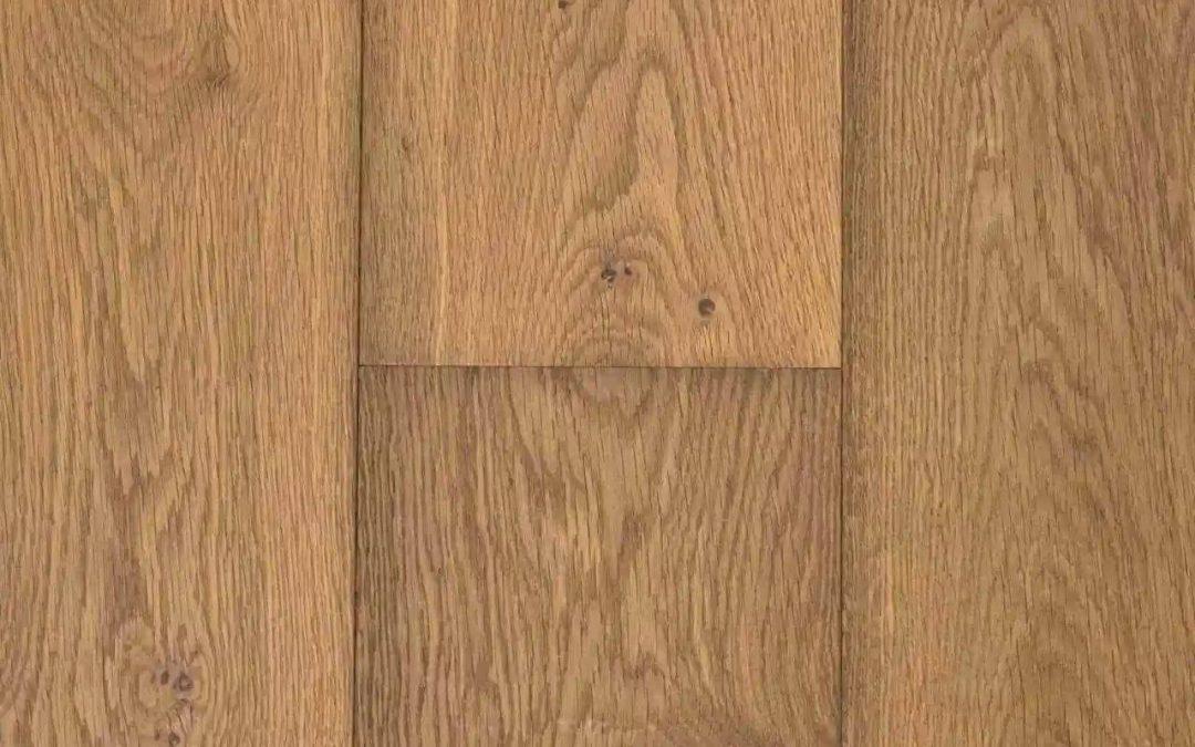 Roken by Plank (Euro Oak)