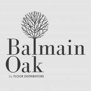 Balmain Oak