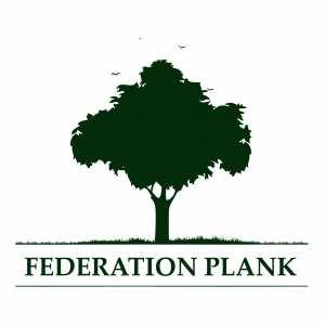 Federation Plank