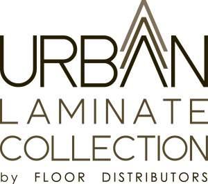 Urban Laminate