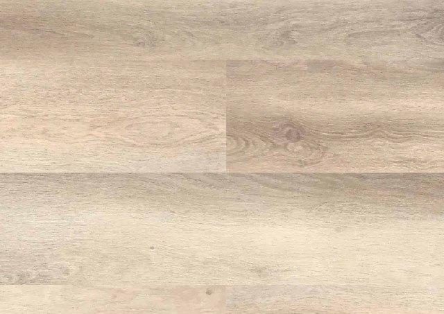 Inovar Galaxy Xl Hybrid Plank Timber Flooring Acers