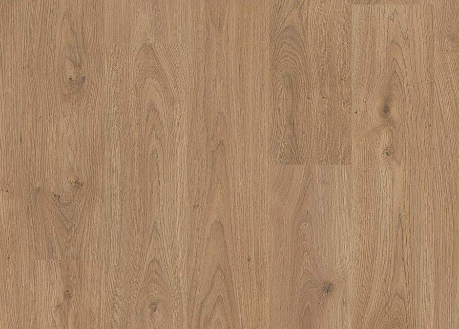 Verdelho Oak Titan Laminate Classic TT8N6426