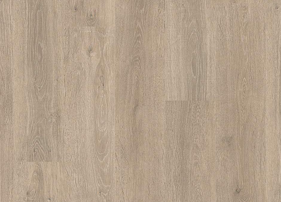 Old Grey Oak Titan Laminate Classic TT8N6429