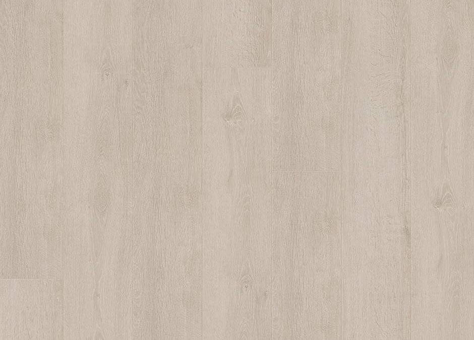 White Oak Titan Laminate Long TTLB6181