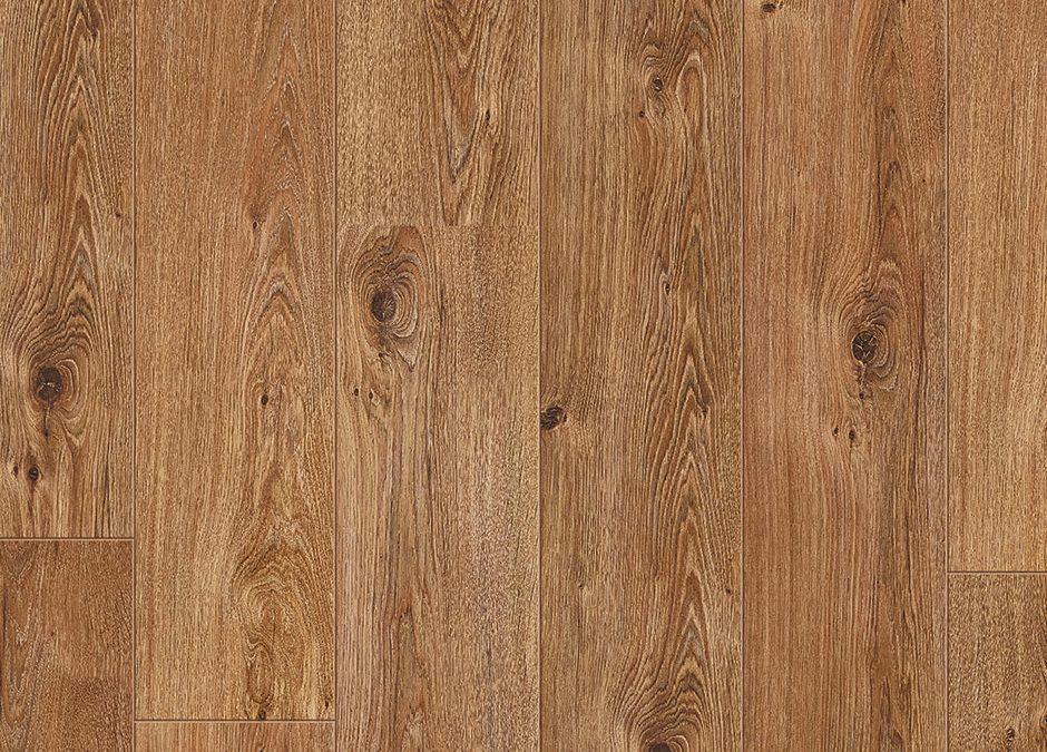 Clix Laminate Plus Oak Barrique