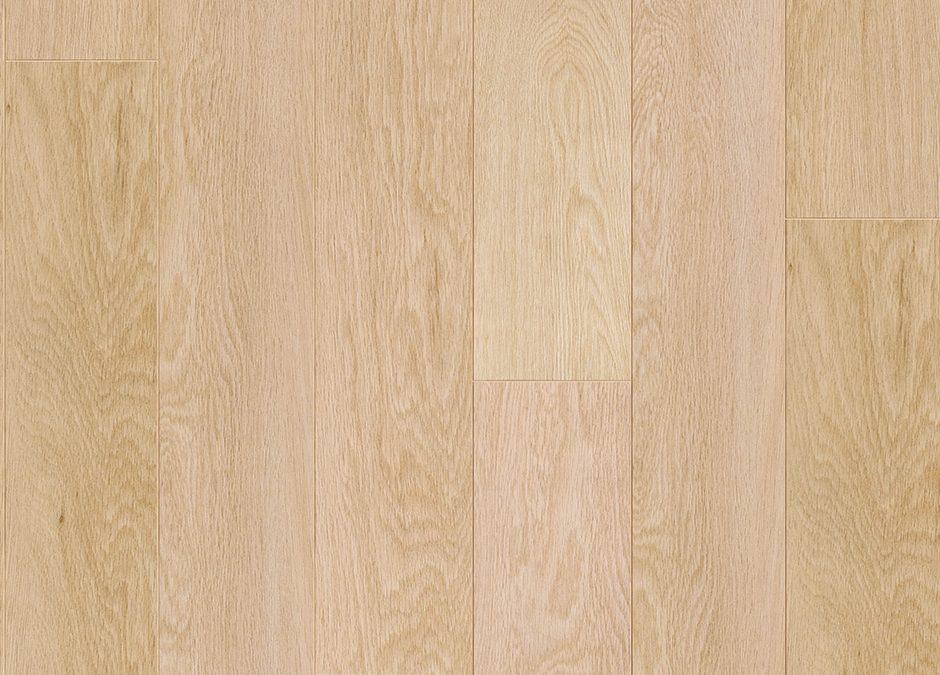 Clix Laminate Plus Silk Oak